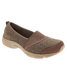 """""""As Is"""" easy spirit Briston Slip-On Athletic Loafer"""