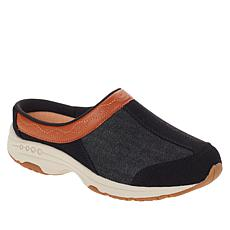 """As Is"" easy spirit Travelcoast Mule"