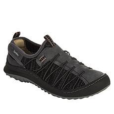 """""""As Is"""" JBU by Jambu Spirit Too Casual Step-In Sneaker"""
