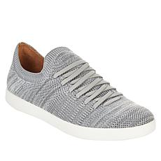 """As Is"" Lifestride Esme Knit Slip-On Sneaker"