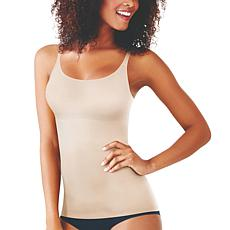 """""""As Is"""" Maidenform Smoothing Cool Comfort Camisole"""