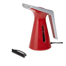 """As Is"" Portable 750-Watt Handheld Steamer"