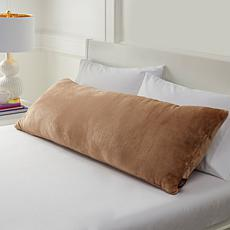 """As Is"" South Street Loft Plush Body Pillow"