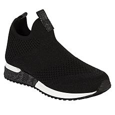 """""""As Is"""" Urban Sport by J/Slides NYC Orion Lifestyle Sneaker"""
