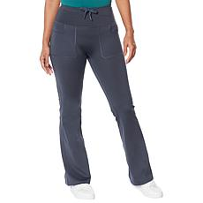 """""""As Is"""" WVVYPower Boot-Cut Yoga Pant"""