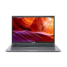 """ASUS 15.6"""" AMD Athlon 8GB RAM 1TB HDD Laptop"""