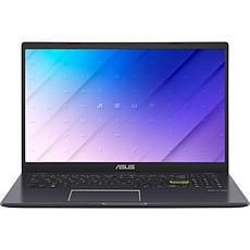"""ASUS 15.6"""" Laptop Celeron 4GB RAM, 64GB SSD"""