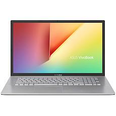 "ASUS 17.3"" HD+ Vivobook X712JA Laptop, 16GB RAM, 1TB SSD"