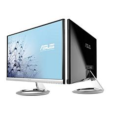 "ASUS Designo MX Series 23"" FHD Frameless LED Monitor"