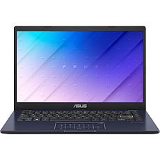 "ASUS L410 Ultra Thin 14"" 4GB RAM 64GB eMMC Laptop"