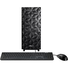 ASUS S300MA Intel Core i7 16GB RAM 512GB SSD Desktop PC