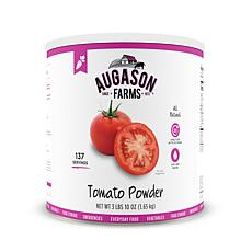 Augason Farms Tomato Powder - Soup and Stew Base
