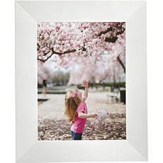 """Aura Sawyer 9.7"""" HD Digital Photo Frame - Mica"""