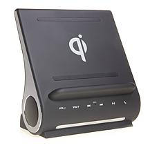 Azpen