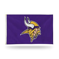 Banner Flag - Minnesota Vikings