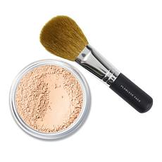 bareMinerals Fair Original Foundation with Brush