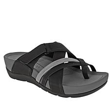 Baretraps® Aster Rebound Toe Post Sandal