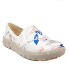 Baretraps® Bonaire Embroidered Slip-On Sneaker