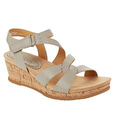 Baretraps® Freesia Wedge Sandal