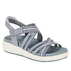 Baretraps® Gracee Rebound Sandal