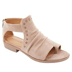 Baretraps® Sarena Toe Loop Shootie