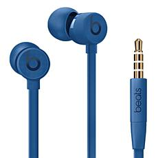 Beats by Dr. Dre urBeats3™ In-Ear Headphones w/3.5mm Plug & Carry Case