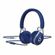 Beats EP On-Ear Headphone