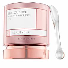 Beauty Bio The Quench Cream
