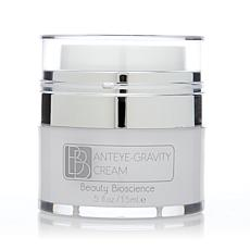Beauty Bioscience AntEYE Gravity Cream