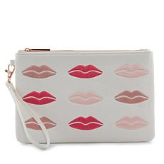 Beauty Bioscience GLOing Lip Cosmetic Bag