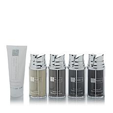 Beauty Bioscience R-45 Set w/Phase 4 & Moisturizer