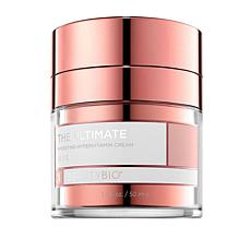 Beauty Bioscience The Ultimate Cream 1.7 oz.