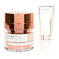 Beauty Bioscience Ultimate & The Sculptor Creams