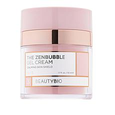BeautyBio ZenBubble Gel Cream Day & Night Moisturizer Auto-Ship®