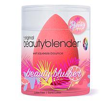 beautyblender® Cheeky Grapefuit-Shade beauty.blusher Auto-Ship®