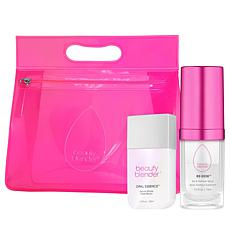 Beautyblender Merry and Bright Holiday Essence Gift Set