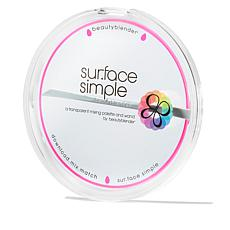 beautyblender® Surface Simple Palette