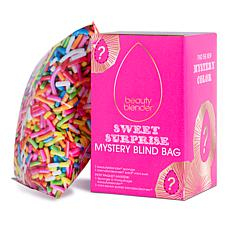 beautyblender® Sweet Surprise Mystery Blind Bag Holiday Kit