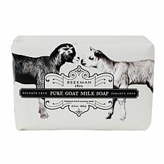 Beekman 1802 Pure Goat Milk Bar Soap - 9 oz.