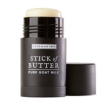 Beekman 1802 Pure Goat Milk Stick of Butter Auto-Ship®