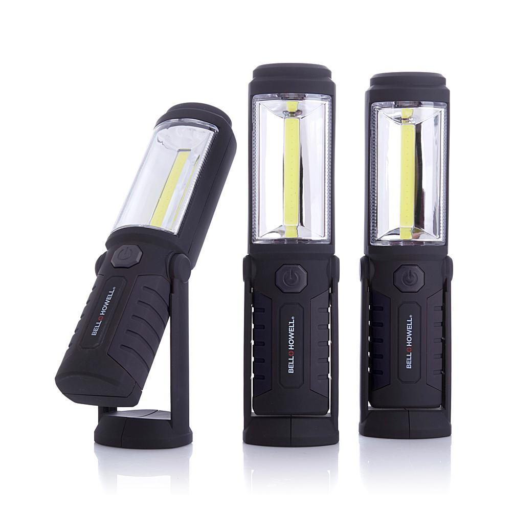 lighting flashlights tactical small first light lights tritac flash gear collections