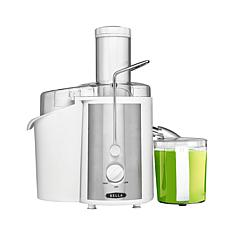 Bella 700-Watt Juice Extractor