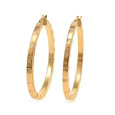 Bellezza Jewelry Collection Earrings HSN