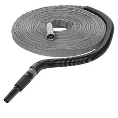 Belmont Garden 100' Easy Reach FlexEnd Hose