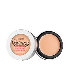 Benefit Boi-ing Industrial Strength Concealer - 02 Light-Medium