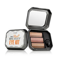 Benefit Cosmetics Big Sexy Eye Kit - 3 Eyeshadow Duos