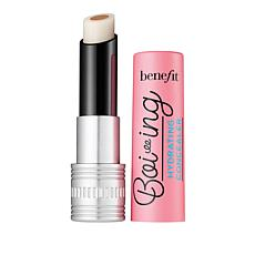Benefit Cosmetics Boi-ing Hydrating Concealer - 05 Tan