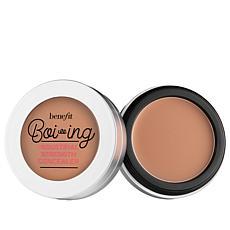 Benefit Cosmetics Boi-ing Industrial Strength Concealer - 06 Deep