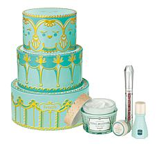 Benefit Cosmetics B.Right! Delight 4-piece Skincare Set
