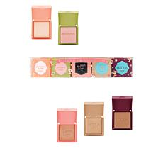Benefit Cosmetics Cheek Champions